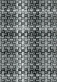 Thibaut Piermont Wallpaper in Black